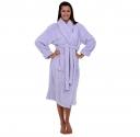 Alexander Del Rossa Women's Microfiber Fleece