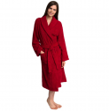 TowelSelections Turkish Terry, 100% Egyptian Cotton
